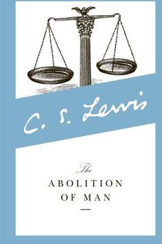The Abolition of Man by C. S. Lewis,http://www.amazon.com/dp/0060652942/ref=cm_sw_r_pi_dp_cypdsb1B2B18MYBM