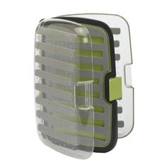 Scientific Angler Max 752 Fly Box