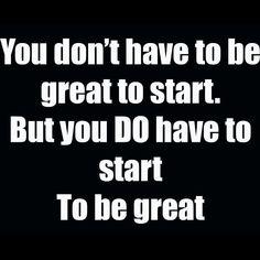 Very True. #inspirationalquotes #business #fitness #supplements #gymlife #gainz #instafitness #teaminfinite #infinitefitnessandsupplements by infinitefitnessandsupplements