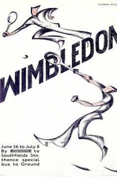 Wimbeldon