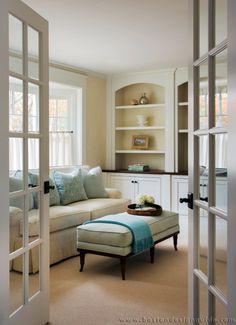 Judy Lee Design | High End Interior Design In Boston, MA | Boston Design  Guide