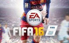 Download della DEMO di FIFA 16, ecco i link Fifa 16. Uno dei giochi di similazione calcistica (assieme a PES) piu` famosi al mondo. Eccolo che la casa produttrice (EA SPORTS) ha rilasciato una demo del gioco. La demo permette di giocare con Ba #fifa16 #fifa16 #fifa2016