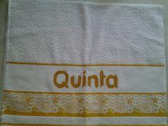 Quinta!