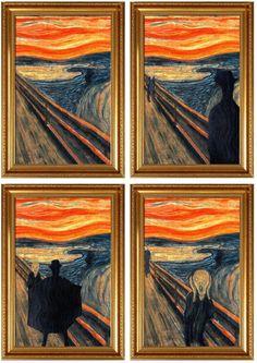 avant-apres-peinture-explique-02