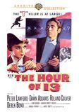 The Hour of 13 [DVD] [English] [1952]