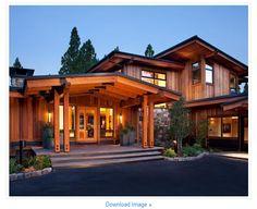 contoh_desain_model_rumah_kayu_sederhana_elegan