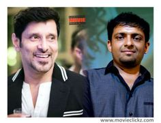 Who will romance Vikram in Anand Shankar movie