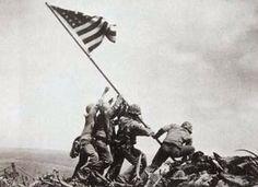 Teach123: Veterans Day- slideshow: America the Beautiful