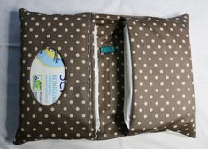 Sew diaper bag Source by Origami Tutorial, Origami Easy, Diaper Clutch, Diaper Bag, Pochette Diy, Baby Party, Sewing For Kids, Diy Art, Baby Photos