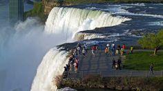 I Love New York -- Niagara Region