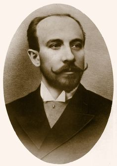 Georges Méliès (1861- 1938) French pioneer film maker and illusionist