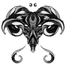 signs-of-the-zodiac-prints aries - Google Search