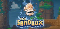 The Sandbox APK Download > Feirox