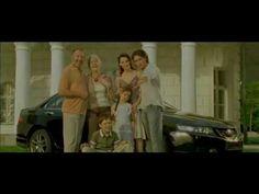 ヴィタス VITAS-『Crane's Crying/ 鶴の音』2006日露対訳