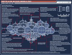 Would make a great poster!  - Tardis Blueprint File 001 by Time-Lord-Rassilon.deviantart.com on @deviantART