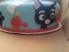 Birthday Cakes In Valparaiso Indiana