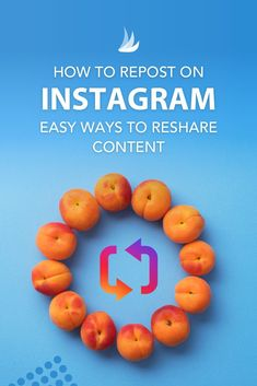 Top Five Ways To Use Social Networks To Promote Your Brand Content Marketing, Online Marketing, Social Media Marketing, Affiliate Marketing, Marketing Ideas, Tips Instagram, Instagram Marketing Tips, Blogging, Stress