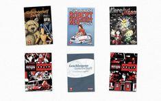 Korat, Ajin, Fantasy, Logo Design, Layout, Baseball Cards, Rpg, Pretend Play, Page Layout
