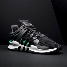 8622c247da634 Loading... Adidas SneakersYeezy ...