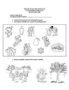 Worksheets For Kids, Preschool Activities, Crafts For Kids, Diagram, Bullet Journal, Teacher, Education, Crafts For Children, Kids Worksheets