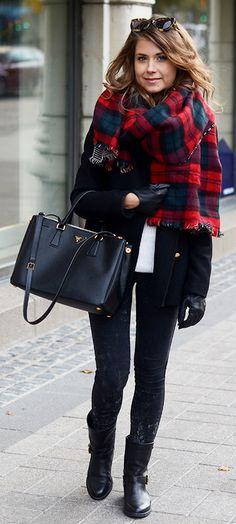 prada handbag white - My Prada Saffiano Dream on Pinterest | Prada, Prada Bag and Prada ...