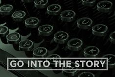 11 Free Go Into The Story eBooks – Go Into The Story
