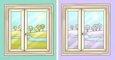 2секрета пластиковых окон, которые вам точно пригодятся