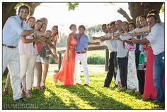 Casamiento Magdala Arias y Vicente Carbone  Ph: Vincent Du Mesgnil Photographie  www.vincentdm.com.ar