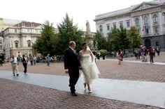 matrimonio milano www.advtribe.it