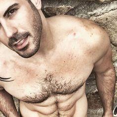 #goodmorning #hello #diet #food #men #gym #fitness #fit #fitfam #fitspo #javito #selfie #holiday #viaje #destino #  #go #away #30 #❤️ #love #slumber #2016 #hello #beard #bear #sun