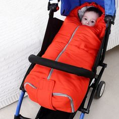 Find More Strollers Information about Baby stroller sleeping bag envelop footmuff strollers stroller accessories stroller seat  sleepsacks high quality Fleece Cosytoe,High Quality stroller walking,China bag cordura Suppliers, Cheap stroller from Sweet Candy Baby on Aliexpress.com