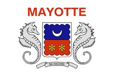 Ficheiro:Flag of Mayotte (local).svg