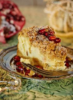 Finnish Recipes, Just Eat It, Sweet Pastries, My Dessert, Pastry Cake, Piece Of Cakes, Cheesecake Recipes, Melting Chocolate, Cheesecakes
