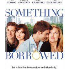Love the book...Love the movie