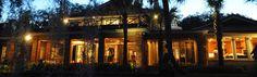 Florida all inclusive resort near Orlando | Creek Ranch