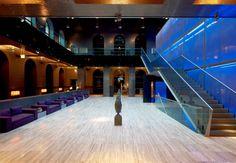 Photo Gallery - Sofitel Munich Bayerpost Hotel