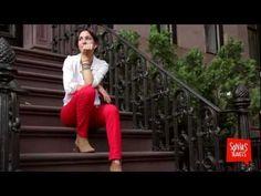 NYC Neighborhoods: West Village