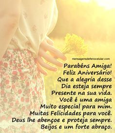 Feliz aniv, q Deus t proteja e ilumine sempre, Lindo el tu.bjussss Birthday Wishes, Birthday Cards, Happy Birthday, Romantic Bedroom Design, Portuguese Quotes, Holidays And Events, Congratulations, Thoughts, Continue Reading