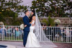 Bodas nicaragua, Boda Nicaragua Fotografias de bodas,  Fotografias de bodas nicaragua, wedding photography Nicaragua #weddignicaragua #contrerasfotografias #bodasnicaragua