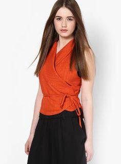 67db2464e8 Alia Bhatt For Jabong Clothing for Women - Buy Alia Bhatt For Jabong Women  Clothing Online