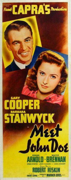 Adorável vagabundo (1941)