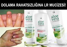 LR-Dolama-Rahatsizligi http://www.isortagiol.com/dolama-rahatsizligina-onerdigim-lr-urunleri.html
