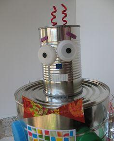 robotfinal.jpg (500×616)