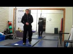 Metafit - Tarifa Exercises, Workouts, Heath And Fitness, Carpet Stains, Tabata, Workout Videos, Fitness Inspiration, Pilates, Madness