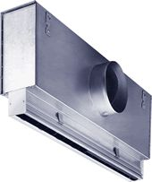 1_1_6_11_3_vsd50_170.gif (170×203) Vent Registers, Hvac Ductwork, Air Diffusers, Vent Covers, Home Technology, Mechanical Engineering, New Homes, Ceiling, Conditioning