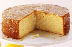 Elderflower and lemon drizzle cake- this is amazing- did not have elderflower cordial and used some limoncello instead and used a lemon/icing sugar glaze :)... next time will try with elderflower though!!