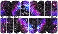 Nail Polish Style, Clear Nail Polish, Clear Nails, Galaxy Nail Art, Water Nails, Tattoo Transfers, White Polish, Light Colors, Colours
