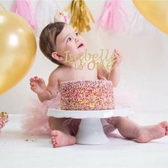 First Birthday Girl Personalised Cake Topper. Custom Name & Age. First Birthday Party Decorations, Girls Party Decorations, First Birthday Cakes, Birthday Cake Girls, Girl First Birthday, First Birthday Parties, First Birthdays, Personalized Cake Toppers, Custom Cake Toppers