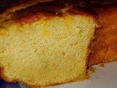 Ingredientes:    *500 grs de purê de batata doce   3 ovos médios   80 grs de manteiga amolecida   1 1/4 de xícara de farinha de trigo  ...