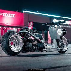 ⠀⠀⠀⠀⠀⠀ ⠀ ⠀⠀⠀⠀ ΛLΞX POOLΞ (@apoole_xxii) • Instagram photos and videos Grom Motorcycle, Custom Moped, Honda Ruckus, Mopeds, Profile, Bike, Photo And Video, Videos, Photos